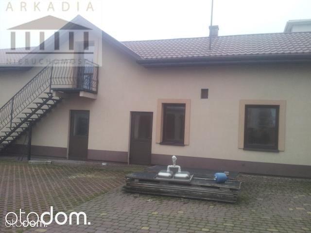 Dom na wynajem, Ożarów Mazowiecki, warszawski zachodni, mazowieckie - Foto 1