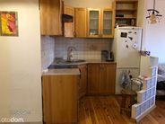 Mieszkanie na wynajem, Warszawa, Tarchomin - Foto 12