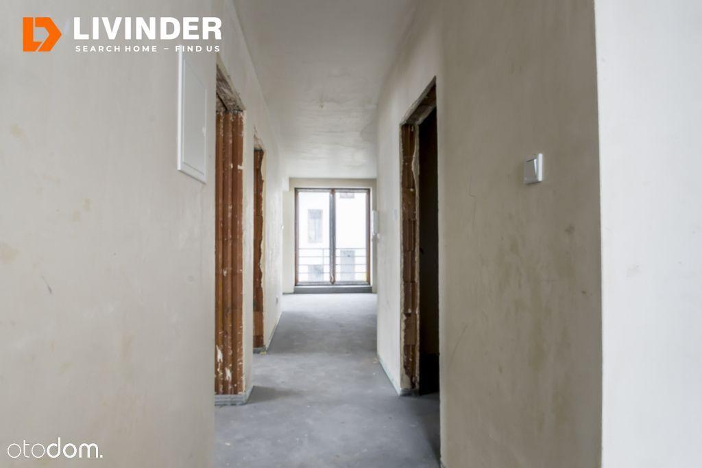 Mieszkanie na sprzedaż, Bibice, krakowski, małopolskie - Foto 7