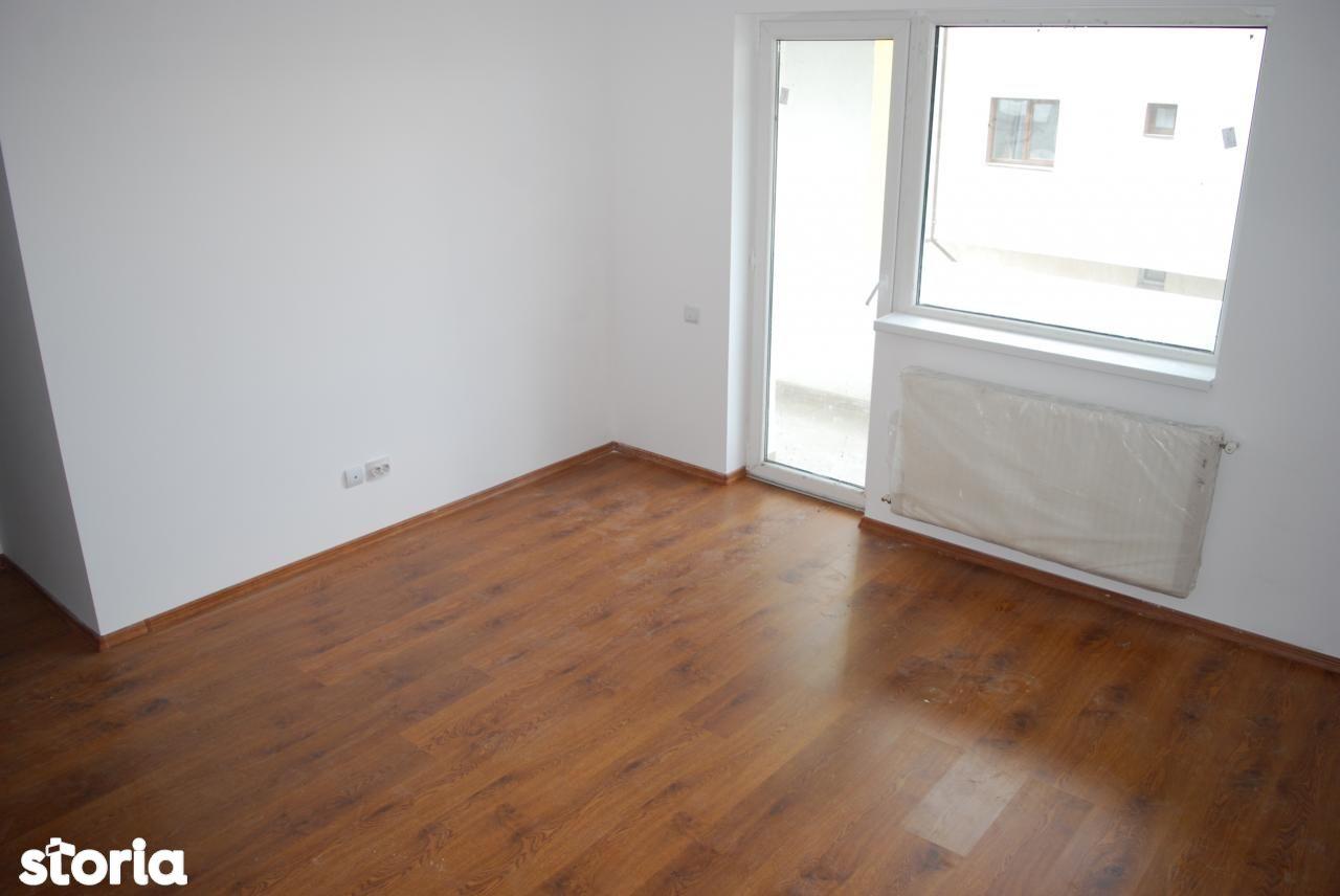 Apartament de vanzare, București (judet), Ozana - Foto 8