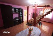 Casa de vanzare, Timiș (judet), Giroc - Foto 14