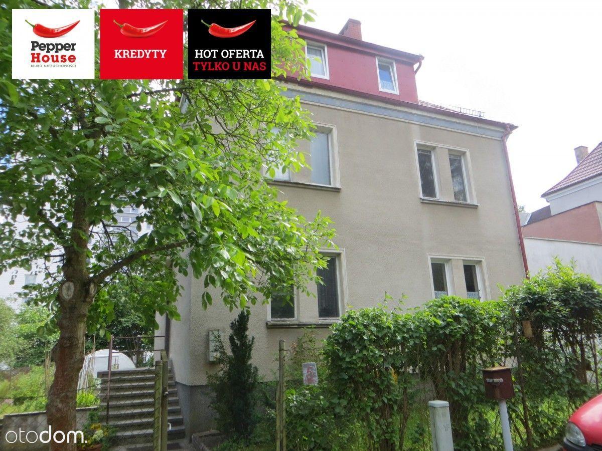 Dom na sprzedaż, Sopot, Górny - Foto 12