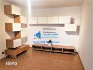Apartament de vanzare, București (judet), Strada Partizanilor - Foto 1