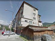 Apartament de vanzare, Bistrița-Năsăud (judet), Strada Carpaților - Foto 2