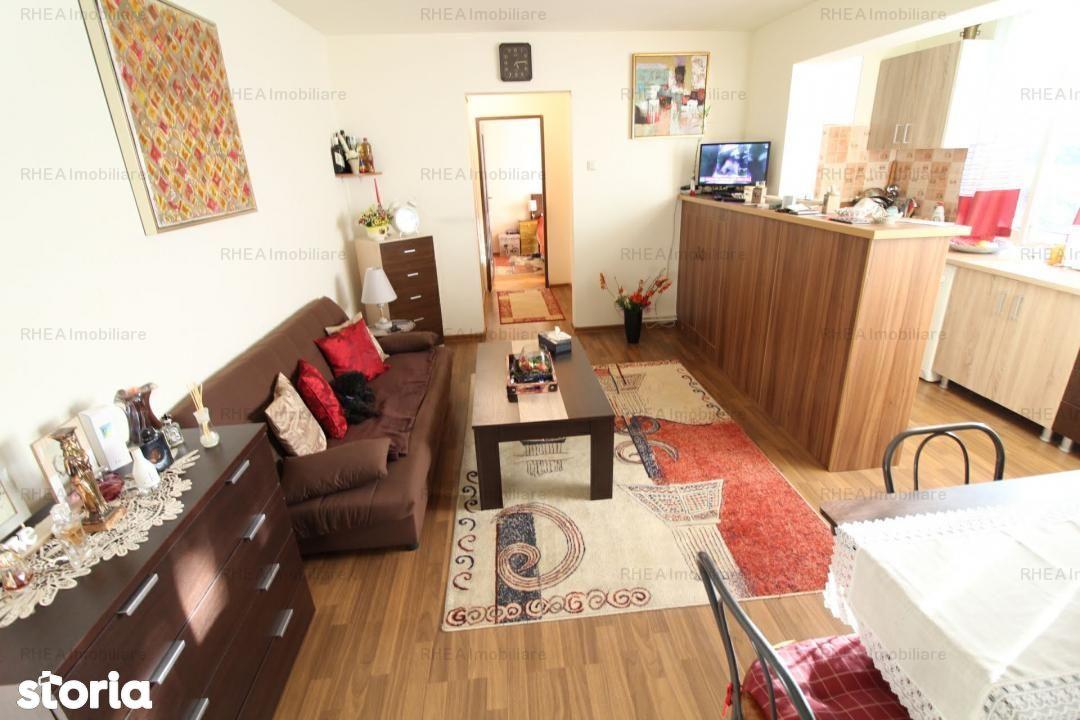 Apartament de vanzare, Cluj (judet), Aleea Azuga - Foto 3