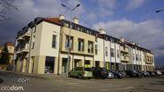 Mieszkanie na sprzedaż, Konin, wielkopolskie - Foto 14