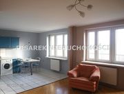 Mieszkanie na sprzedaż, Legionowo, legionowski, mazowieckie - Foto 2