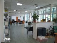 Spatiu Comercial de vanzare, Arad (judet), Strada 6 Vânători - Foto 4