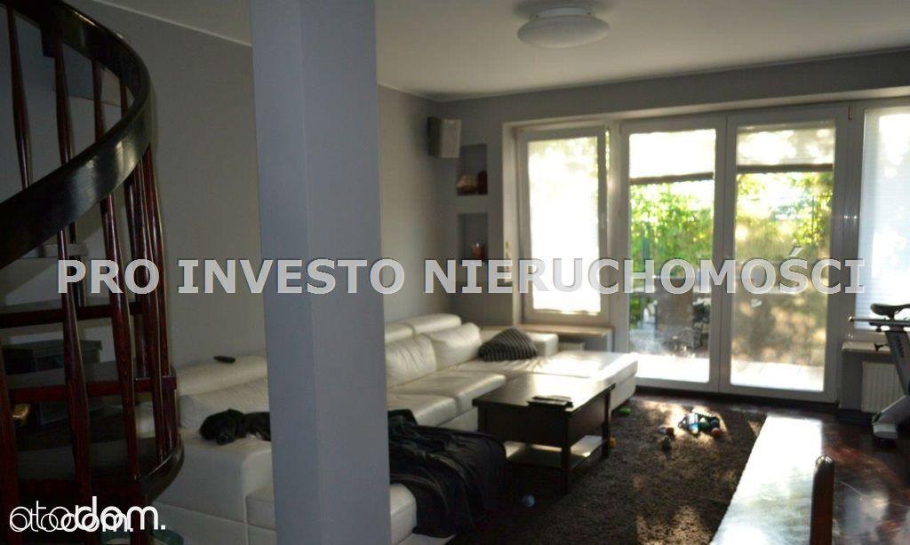 Dom na sprzedaż, Poznań, Podolany - Foto 1