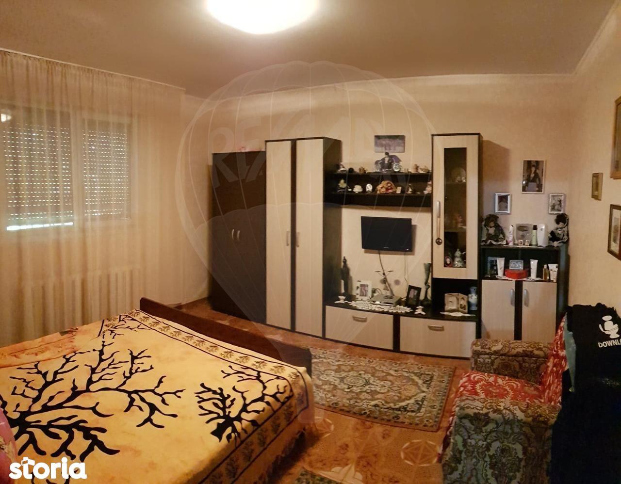 Casa de vanzare, Vrancea (judet), Coteşti - Foto 6