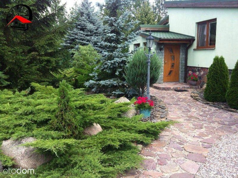 Dom na sprzedaż, Żnin, żniński, kujawsko-pomorskie - Foto 2