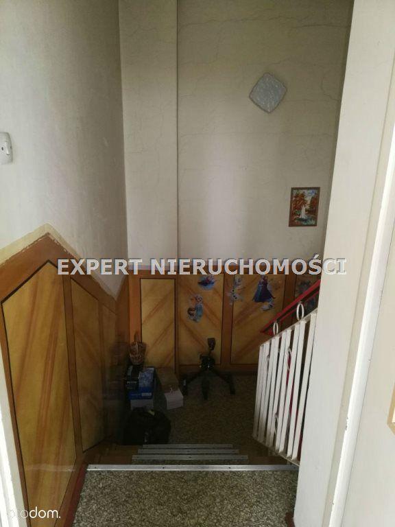 Dom na sprzedaż, Pilchowice, gliwicki, śląskie - Foto 14