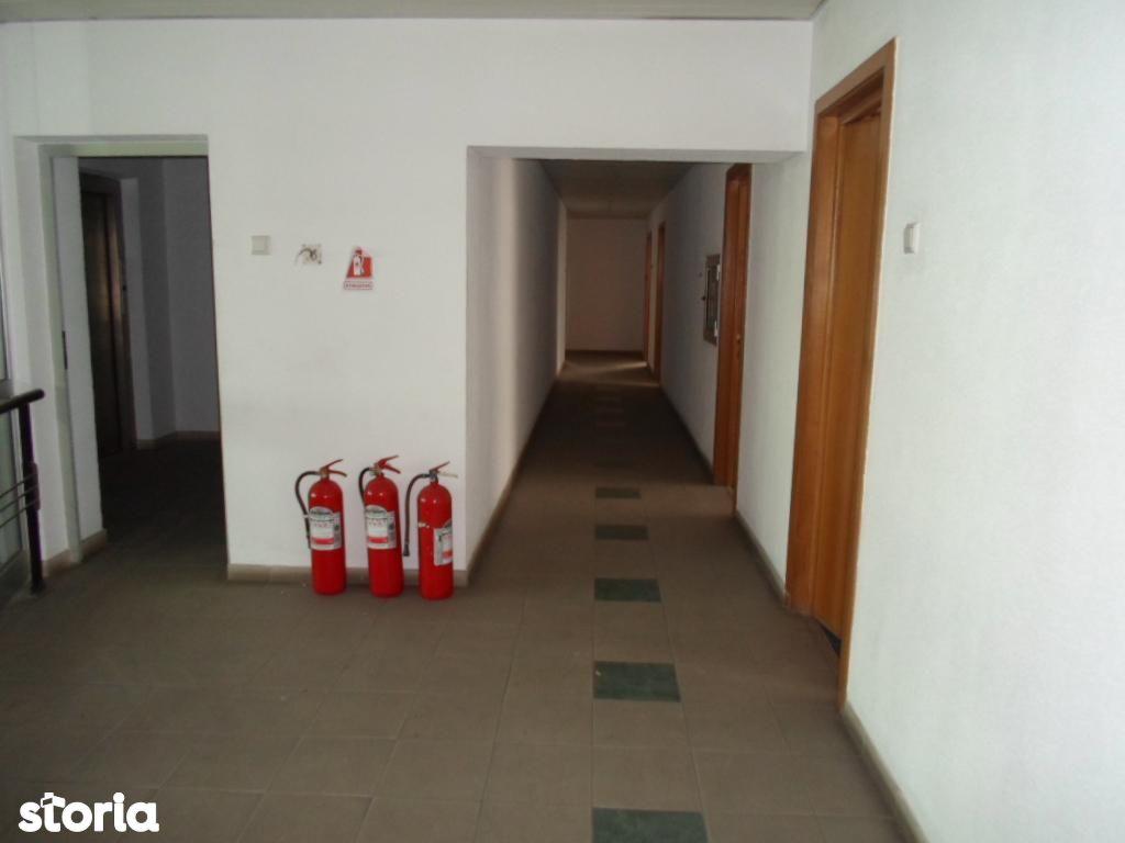 Spatiu Comercial de vanzare, Brașov (judet), Braşov - Foto 18