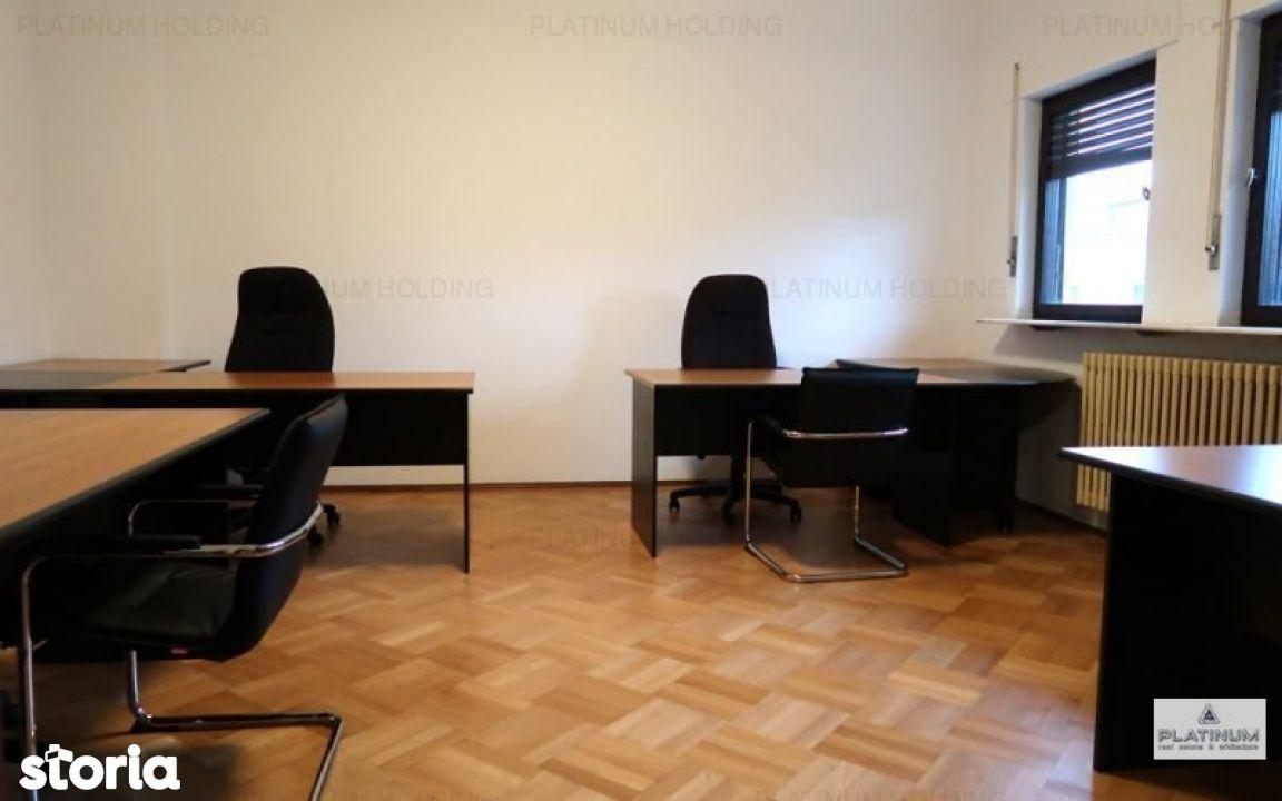 Apartament de vanzare, București (judet), Aviatorilor - Foto 4