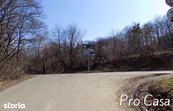 Teren de Vanzare, Suceava (judet), Burdujeni - Foto 6
