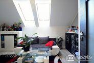 Mieszkanie na sprzedaż, Banino, kartuski, pomorskie - Foto 15