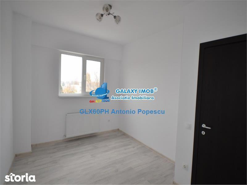 Apartament de vanzare, Prahova (judet), Strada Padina - Foto 17