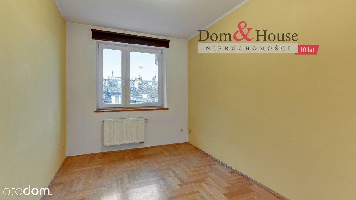 Mieszkanie na sprzedaż, Gdynia, Karwiny - Foto 15