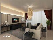 Apartament de vanzare, Iași (judet), Aleea Rozelor - Foto 3