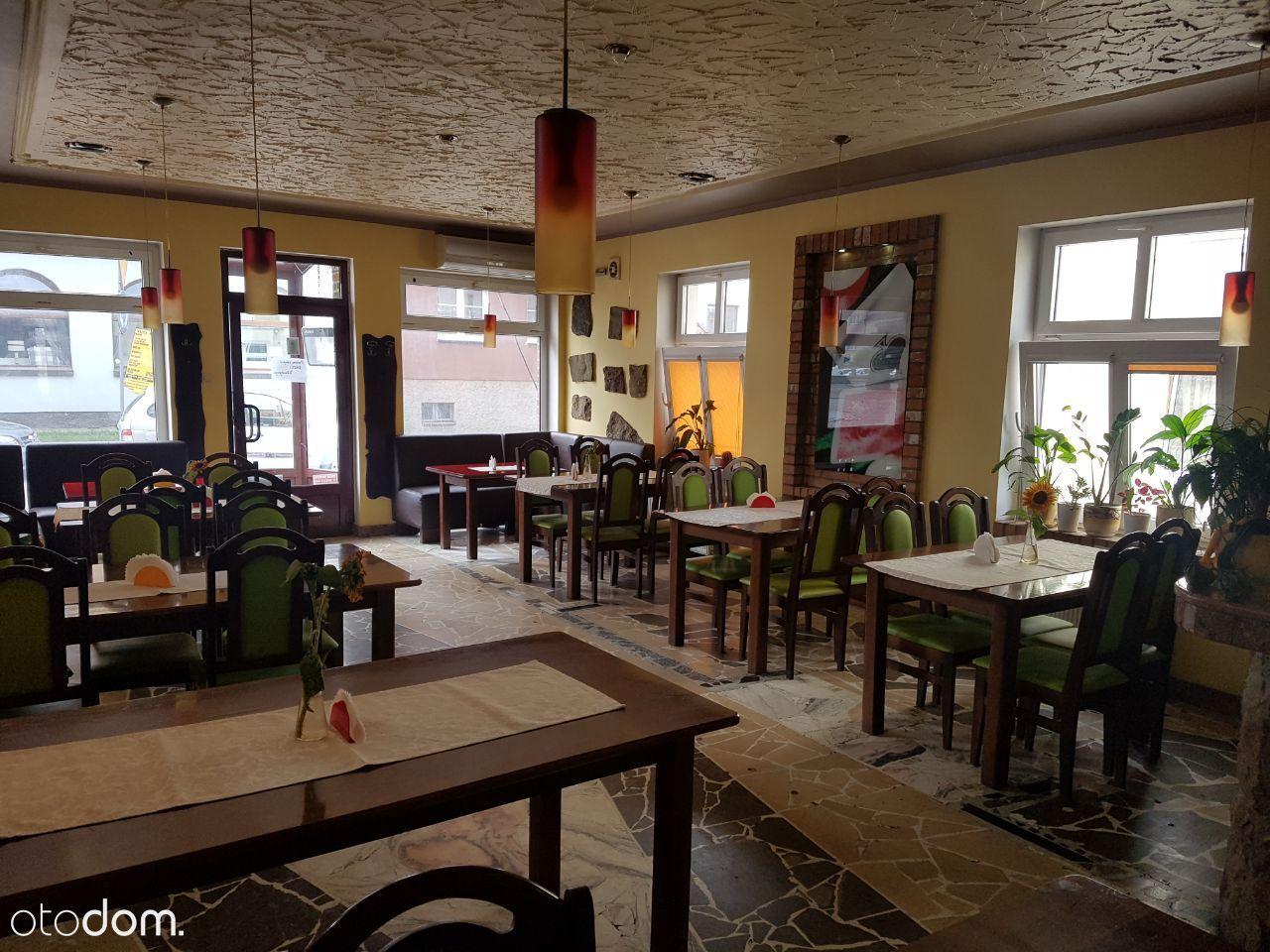 Lokal użytkowy na wynajem, Lubawa, iławski, warmińsko-mazurskie - Foto 6