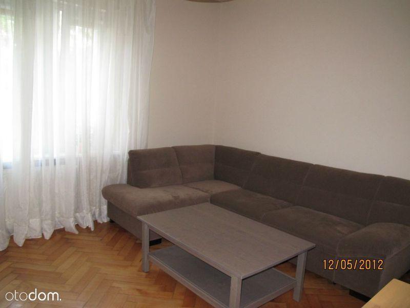 Mieszkanie na wynajem, Wrocław, Jagodno - Foto 2