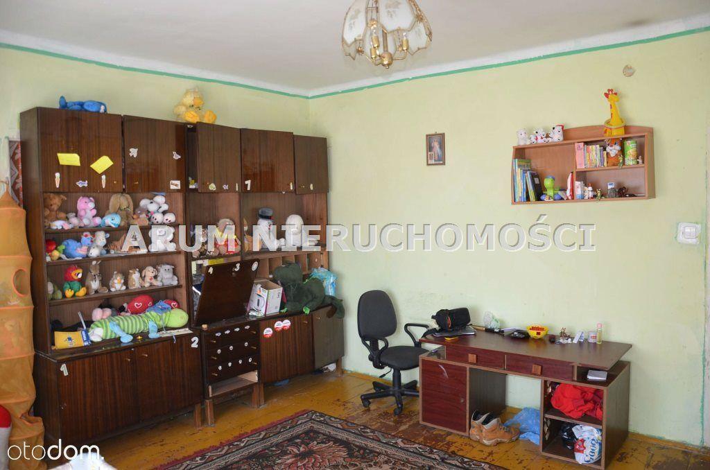 Dom na sprzedaż, Jaźwiny, częstochowski, śląskie - Foto 4