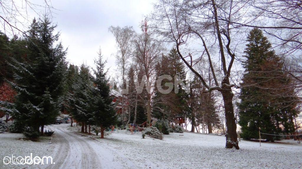Dom na sprzedaż, Szklarska Poręba, jeleniogórski, dolnośląskie - Foto 4