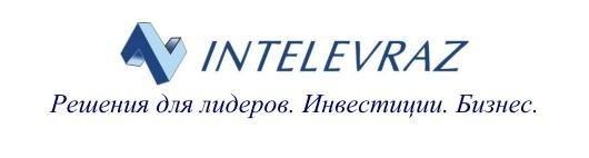Intelevraz