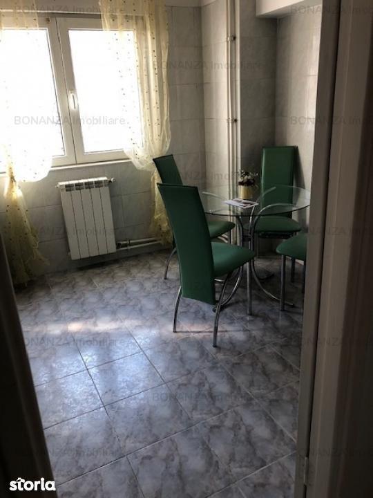 Apartament de vanzare, București (judet), Strada Nerva Traian - Foto 5