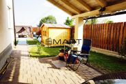 Casa de vanzare, Sibiu (judet), Hipodrom 4 - Foto 10
