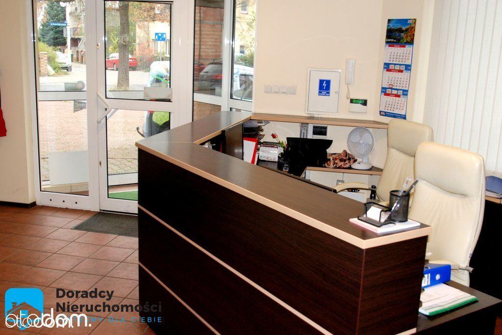 Lokal użytkowy na sprzedaż, Wrocław, dolnośląskie - Foto 3