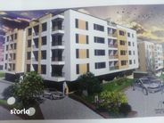 Apartament de vanzare, Suceava (judet), Obcini - Foto 2