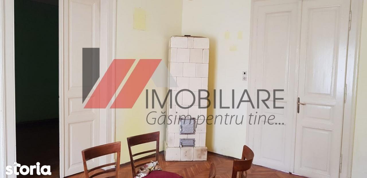 Casa de vanzare, Timiș (judet), Lugoj - Foto 4