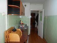 Apartament de vanzare, Cluj (judet), Strada Cezar Petrescu - Foto 8