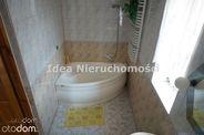 Dom na sprzedaż, Bydgoszcz, Osowa Góra - Foto 12