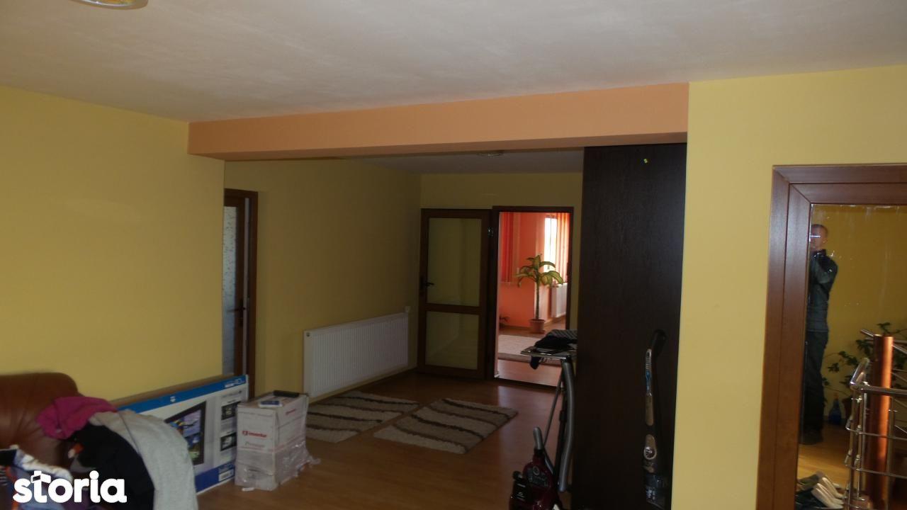 Casa de vanzare, Focsani, Vrancea - Foto 5