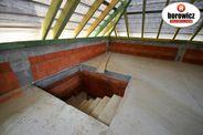 Dom na sprzedaż, Jaworze, bielski, śląskie - Foto 13