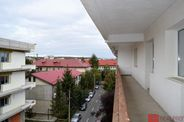Apartament de vanzare, Argeș (judet), Strada Rovine - Foto 16