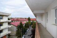 Apartament de vanzare, Argeș (judet), Banat - Foto 16