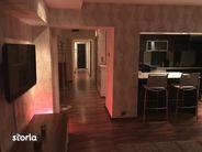 Apartament de inchiriat, București (judet), Bulevardul Decebal - Foto 9