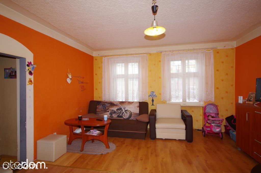 Dom na sprzedaż, Międzyrzecz, międzyrzecki, lubuskie - Foto 8