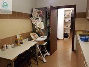 Apartament de vanzare, București (judet), Vitan - Foto 2