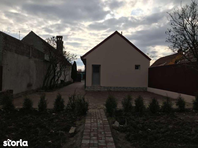 Casa de vanzare, Brașov (judet), Codlea - Foto 2