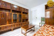 Apartament de inchiriat, București (judet), Colentina - Foto 6