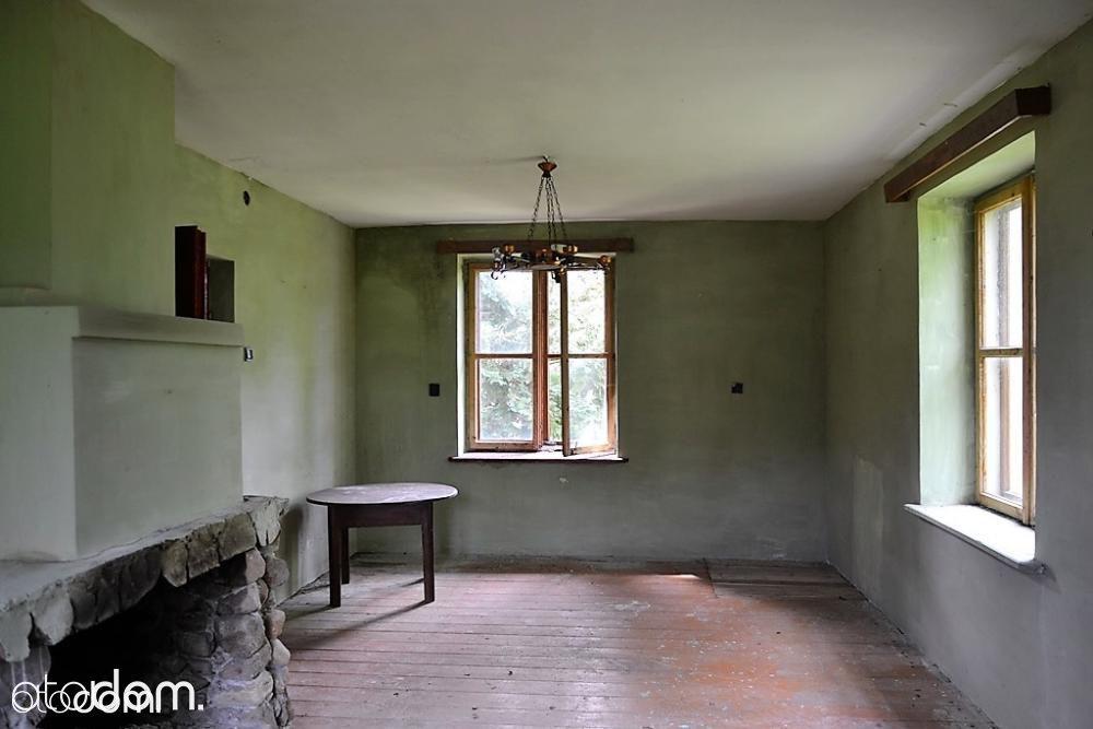 Dom na sprzedaż, Jurki, olecki, warmińsko-mazurskie - Foto 2
