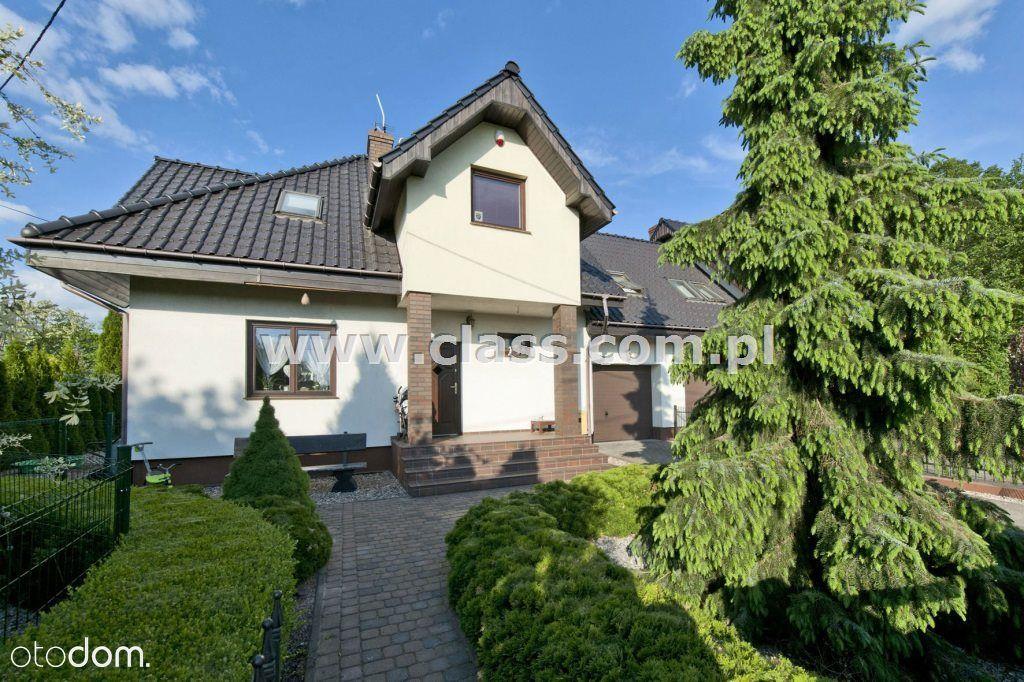 Dom na sprzedaż, Bydgoszcz, Jachcice - Foto 2