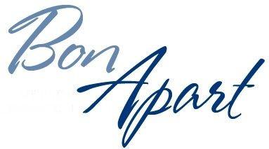 Bon Apart