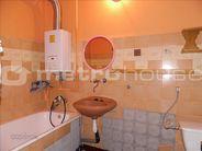 Mieszkanie na sprzedaż, Szczecinek, szczecinecki, zachodniopomorskie - Foto 6