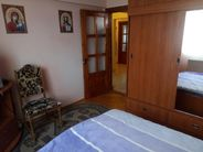 Apartament de inchiriat, Sibiu, Vasile Aaron - Foto 5