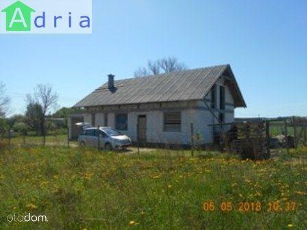 Dom na sprzedaż, Kamień Krajeński, sępoleński, kujawsko-pomorskie - Foto 3